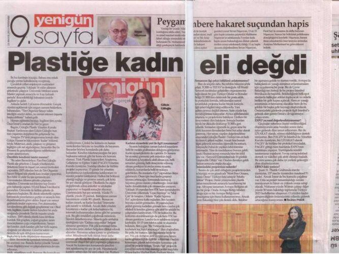 2013.05.21_gulcin_guloglu_haberler_basin
