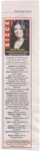 2013.08.02_gulcin_guloglu_haberler_basin