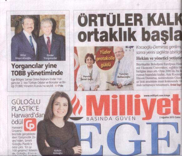 2013.08.03_gulcin_guloglu_haberler_basin