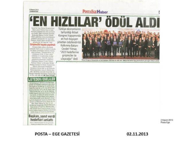 2013.11.02_gulcin_guloglu_haberler_basin