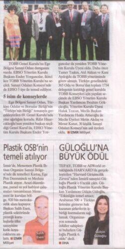 2013.12.22_gulcin_guloglu_haberler_basin