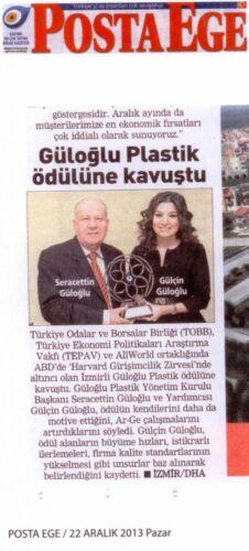 2013.12.24_gulcin_guloglu_haberler_basin