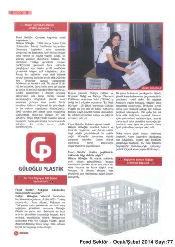2014.02.24_2_gulcin_guloglu_haberler_basin