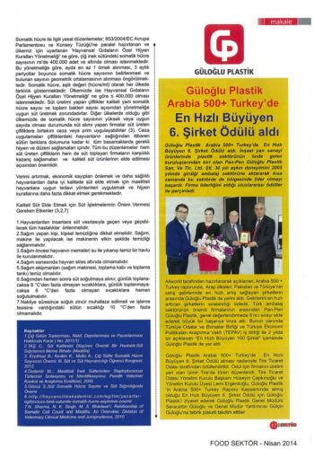 2014.04.30_gulcin_guloglu_haberler_basin
