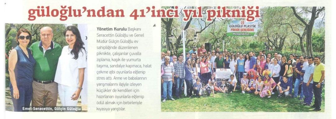 2015.05.26_gulcin_guloglu_haberler_basin