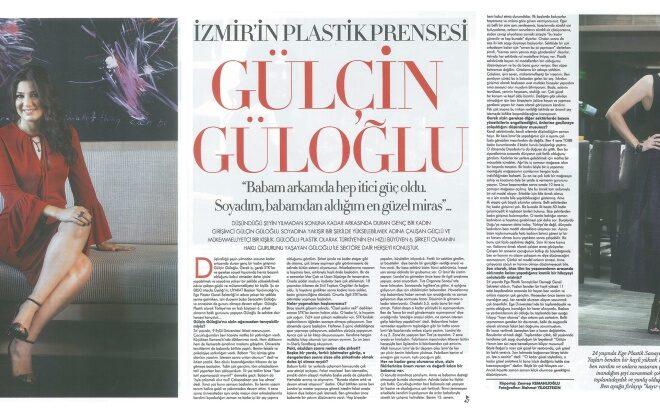 gulcin_guloglu_fotograflar_16
